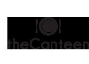 TheCanteen – Comandă mâncare