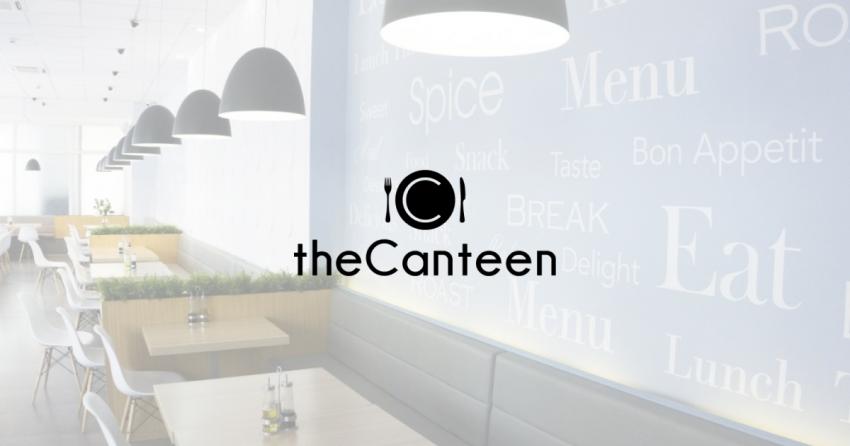 The Canteen Thumbnail